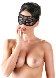 COTTELLI COLLECTION ACCESSOIRES Maschera sexy accessorio intimo donna unisize
