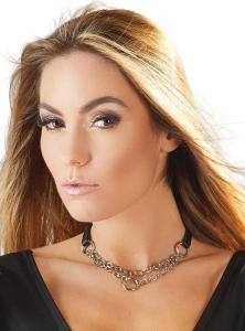 COTTELLI COLLECTION ACCESSOIRES Collana sexy accessorio intimo donna