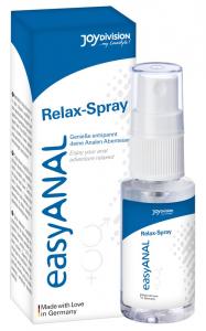 JOYDIVISION PR    PARATE Lubrificante prodotto cosmetico senza aroma 30 ml