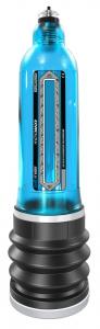 BATHMATE Pompa per il pene sexy toys lungo 34 cm diametro 5,6 cm novit     2018