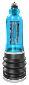 BATHMATE Pompa per il pene sexy toys lungo 24,5 cm diametro 5 cm novit     2018