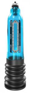 BATHMATE Pompa per il pene sexy toys PC e gomma lungo diam 4,6 cm 5060140209966