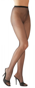 COTTELLI COLLECTION STOCKINGS & HOSIERY Collant sexy donna tg S-L 4024144230303