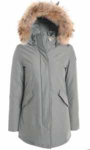 Giacca Woolrich Artic
