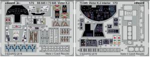 Victor K.2
