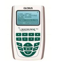 Globus Magnum XL pro - Magnetoterapia