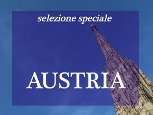 Selezione speciale Austria