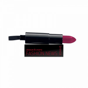 DIVAGE Lipstick fashion news 06 make up labbra