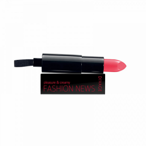 DIVAGE Lipstick fashion news 05 make up labbra