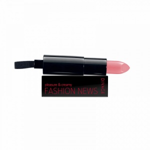 DIVAGE Lipstick fashion news 04 make up labbra