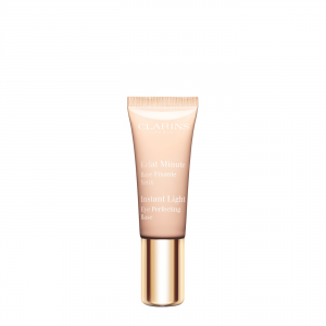 CLARINS Eclat minute base fixante yeux make up viso
