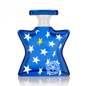 BOND NO.9 Bond n.9 liberty island edp unisex con alcool 100ml