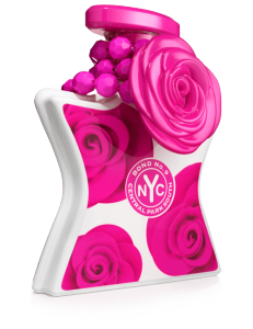 BOND NO.9 Bond n.9 central park south edp eau de parfum profumo 100ml