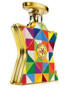 BOND NO.9 Bond n.9 astor place edp unisex con alcool 100ml