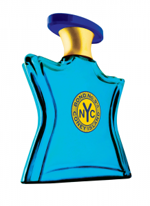 BOND NO.9 Bond n.9 coney island edp unisex con alcool 100ml