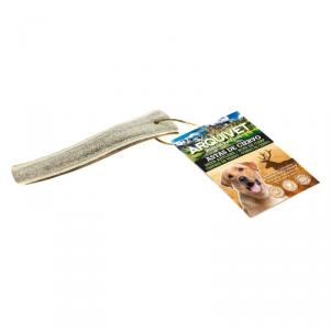 ARQUIVET Corna di cervo ossa e masticabili taglia piccola 8435117828612