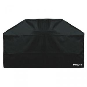 DANGRILL Cover f/ gas barbeque accessorio barbecue 5709386879648