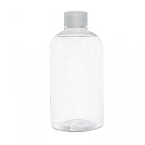 CRESPI MILANO Ricarica fragranza per profumatori dambiente neutrale