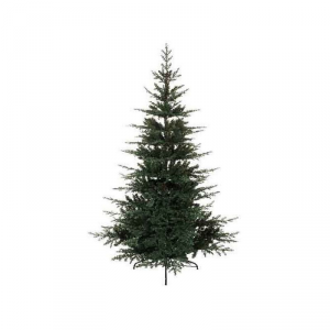 EVERLANDS Greenwich fir pino 150cm / 993 rami
