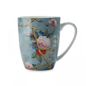 MAXWELL & WILLIAMS Wk mug victorian garden da tavola a fantasia floreale