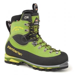 4042 EXPERT PRO GTX® RR   -   Botas de  Montañismo   -   Acid Green