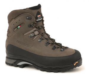 960 GUIDE GTX® RR   -   Trekking  Boots   -   Brown
