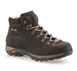 320 TRAIL LITE EVO GTX   -   Scarpe  Hiking   -   Dark Brown