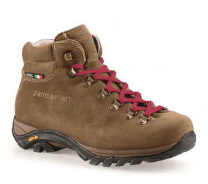 320 TRAIL LITE EVO GTX WNS   -   Scarpe  Hiking   -   Brown