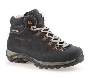 320 TRAIL LITE EVO GTX WNS   -   Scarpe  Hiking   -   Dark Blue