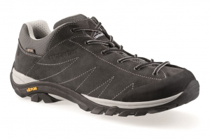 104 HIKE LITE GTX® RR   -   Hiking  Shoes   -   Graphite