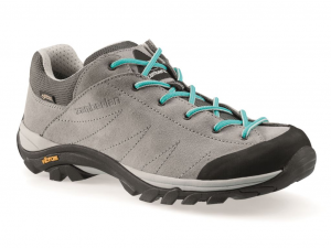 104 HIKE LITE GTX RR WNS   -   Scarpe  Hiking   -   Lite Grey