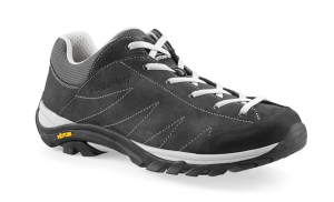 103 HIKE LITE RR   -   Scarpe  Hiking   -   Graphite