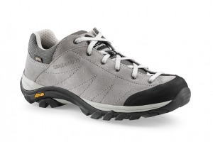 103 HIKE LITE RR WNS   -   Chaussures  Hiking     -   Lite Grey