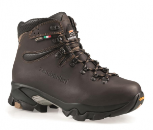 996 VIOZ GTX®   -   Hunting  Boots   -   Dark brown