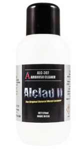 Airbrush Cleaner (120ml)