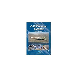 F-4E PHANTOM PT.1