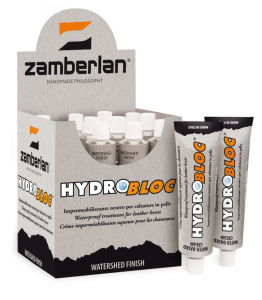 ZAMBERLAN® HYDROBLOC® CREAM