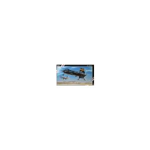 X-15 A-2