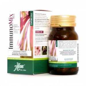ImmunoMix Plus Aboca 50 opercoli