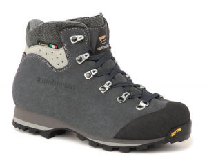 491 TRACKMASTER GTX WNS   -    Hiking Boots    -   Octane