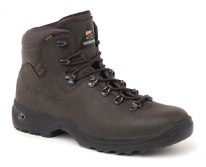 213 FELL LITE GTX   -   Bottes Hiking   -   Slate