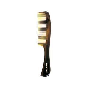 Beter Wide-Toothed Comb