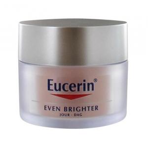 Eucerin Even Brighter Trattamento Uniformante Giorno Spf30 50ml