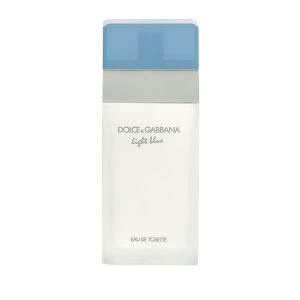 Dolce and Gabbana Light Blue Eau De Toilette Spray 100ml