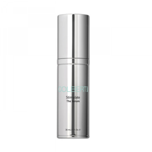 Colbert Md Stimulate The Serum 30ml