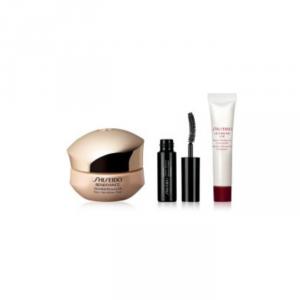 Shiseido Benefiance WrinkleResist24 Intensive Eye Contour Cream 15ml Set 3 Parti 2018