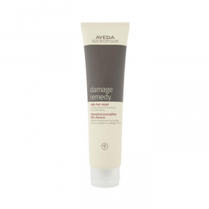 Aveda Damage Remedy Daily Hair Repair 100ml