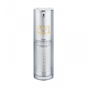 Orlane B21 Soin Extraordinaire Lifting Neck And Décolleté 50ml