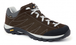 108 HIKE GTX®   -   Zapatos de  Caza   -   Brown