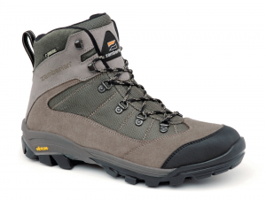 188 PERK GTX RR   -   Bottes  Hiking     -   Brown/Kariboe